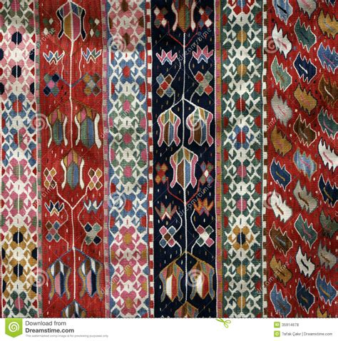 ethnic style carpet indiana colorful feather pattern ethnic rugs roselawnlutheran