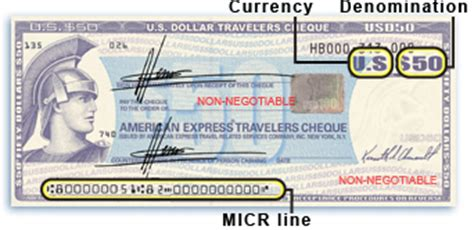 American Express Gift Card Merchant List - image gallery travelers cheques