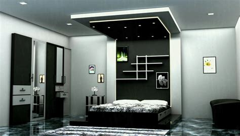 first home decorating bedroom design photos india first home decorating ideas