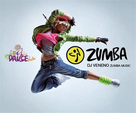 google imagenes de zumba zumba logo fond d 233 cran recherche google fave zumba
