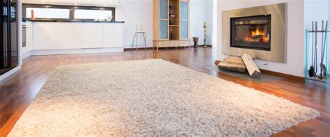 upholstery huntersville nc carpet cleaning huntersville