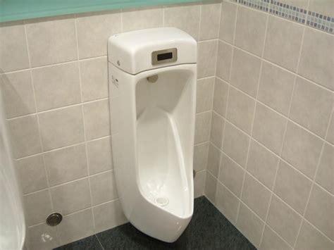 Bidet In Tagalog by Toiletten In Japan