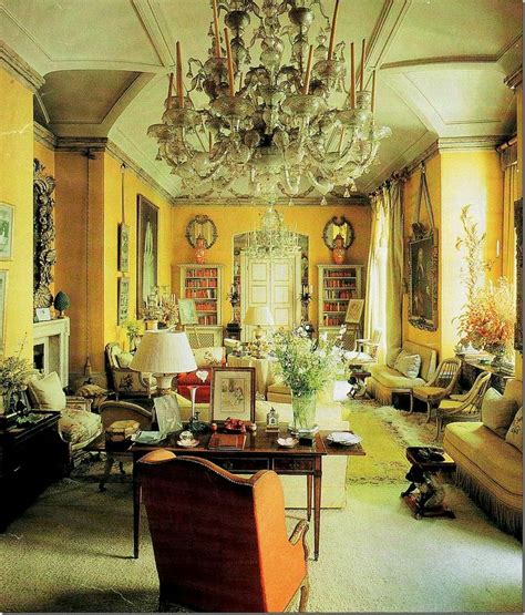 Interiors Lancaster by 17 Best Images About Beautiful Interiors Nancy Lancaster On Gardens Interior
