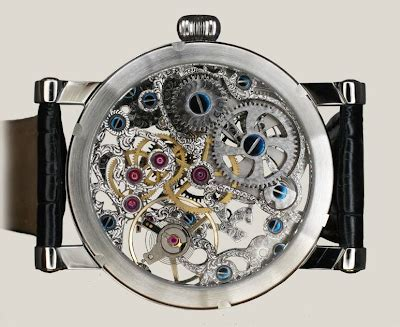 Handmade German Watches - if it s hip it s here archives kudoke made