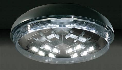 Led Parking Garage Light by Lighting Launches Led Parking Structure Lighting