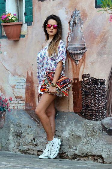 Sabrina Combination Uaine Ds Batik de pointe en blanc by ilaria bianchi antik batik bag zara shirt all sneakers