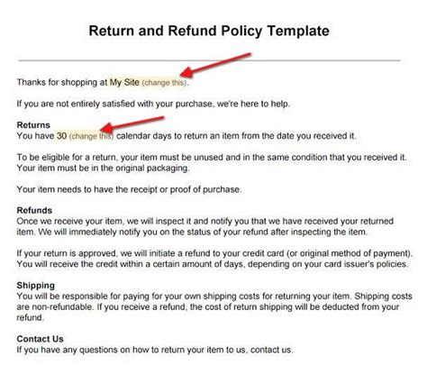 No Standard Terms Conditions Or Privacy Policy Termsfeed Terms And Conditions And Privacy Policy Template