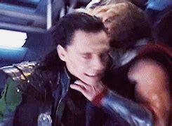 thor movie gifs film tom hiddleston the avengers chris hemsworth thor