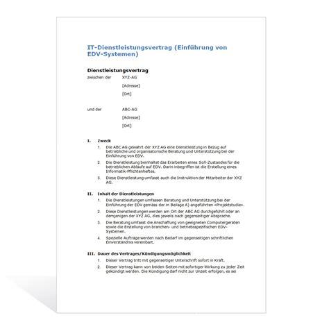 Vorlage Kündigung Arbeitsvertrag Bitte Aufhebungsvertrag Muster It Dienstleistungsvertrag
