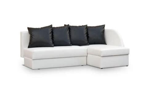 leather corner sofa ebay