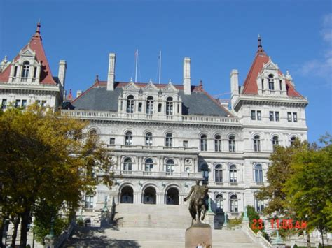 buy house in albany ny albany ny state house in albany ny photo picture image new york at city data com