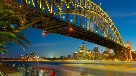 sydney vacation packages book cheap vacations trips expedia