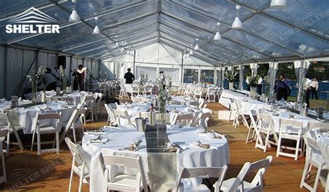 Wedding Venues For Sale by Outdoor Wedding Venue With Luxury Decoration Wedding