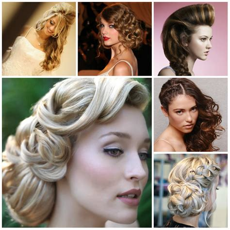 hairstyles for house party prom hairstyles updos for long hair 2016 life style by