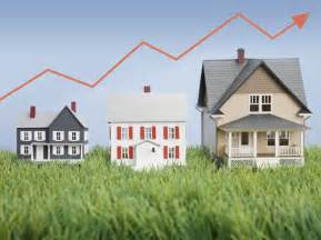 real estate pros and cons of real estate crowdfunding for retirement investing us news