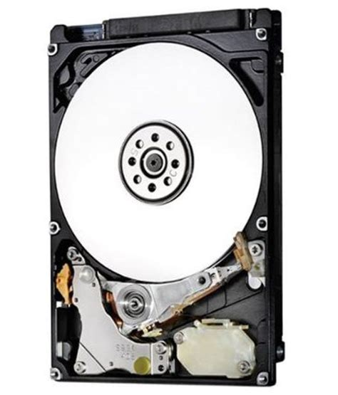 Harddisk Laptop 7200 Rpm hitachi hgst travelstar hts721010a9e630 7200 rpm 1 tb laptop drive buy hitachi