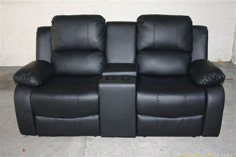 reclining sofa with cup holders kinds of reclining sofa with cup holders