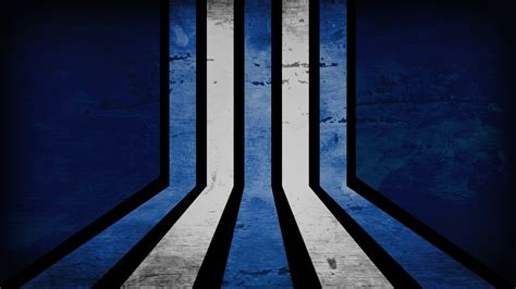 wallpaper hp retro retro wallpaper stripes blue hd desktop wallpapers 4k hd