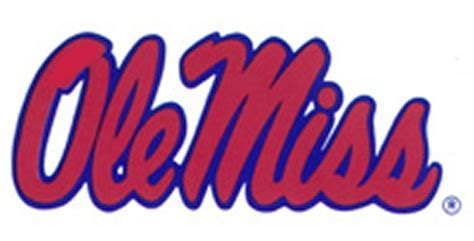 Ole Miss Clipart ole miss on ole miss mississippi and