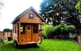 Tiny House Rentals California introducing tiny house swoon tiny house listings