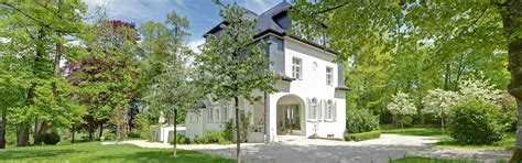buy house in munich real estate agent engel v 246 lkers property in munich