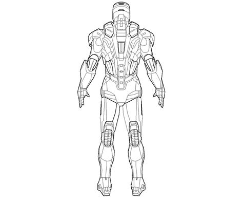 hulkbuster coloring page free free coloring pages of iron man hulkbuster