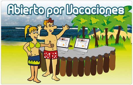 linkear imagenes html los taringueros de vacaciones taringa