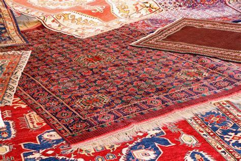 rug cleaning montreal menage total rug cleaning montreal laval longueuil menage total