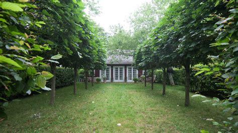 Miranda Garden by Miranda S Garden The Tradition Of Pleaching