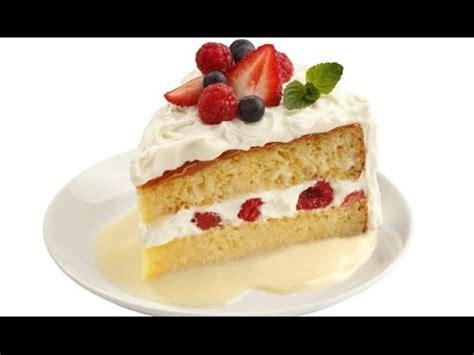 receta para pastel de tres leches c mo hacer una torta receta pastel de tres leches bien explicado 1ra parte