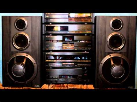 Toa Stereo Seetronik Akai 1 4 Inch 6 5mm vintage fisher home stereo how to make do everything