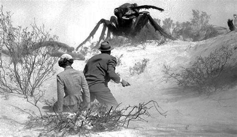 film giant ants godzilla s children the movie monsters inspired by the