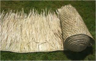 best duck blind material fast grass blind mat camo boat material 1 36 034 x 60 039