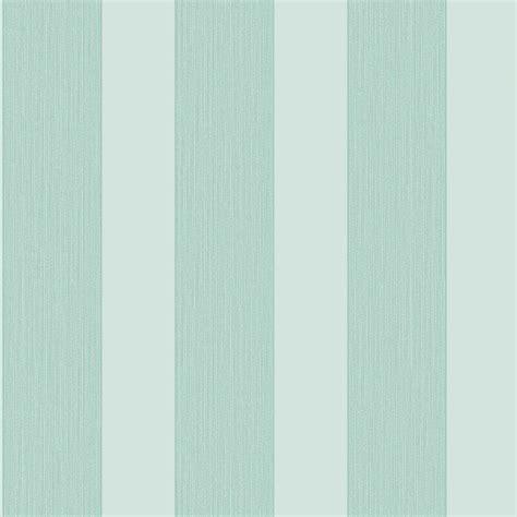 wallpaper grey and mint fine decor burlington stripe wallpaper mint fd40620