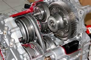 Dodge Caliber Cvt Transmission Dodge Caliber Cvt Transmission Wiring Diagram Dodge