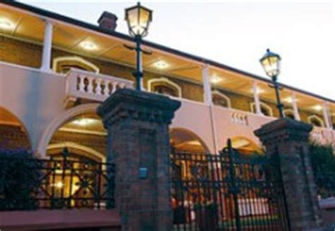 wedding venues kimberley northern cape kimberley hotels