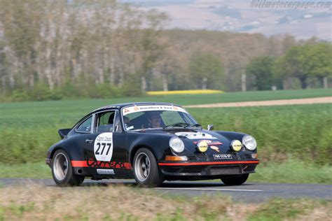 Porsche 2 8 Rsr by Porsche 911 Rsr 2 8 1973