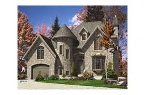 small houses that look like castles it looks like a small castle the tower would be the