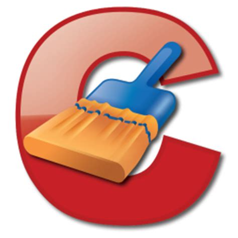 ccleaner logo ccleaner download it for free for windows apps for pc mero