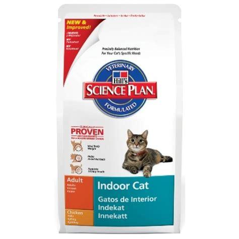 Pureluxe For Cat 1 5kg feline indoor cat 1 5kg food cat