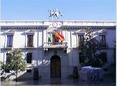 Ayuntamiento de Granada Lenguas De España