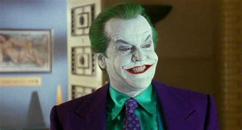 imagenes joker jack nicholson what scares us the most in movies features way too indie
