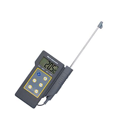 Termometer Digital bryggbolaget i norden ab digital termometer alarm 0 1 176 c