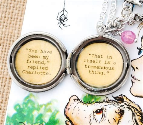 literary friendship quotes  celebrate  besties