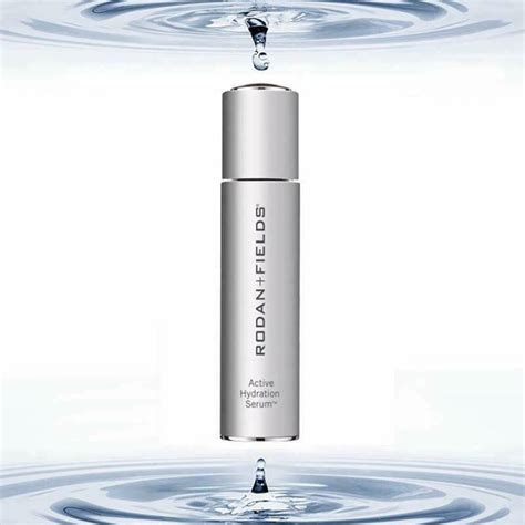 hydration b serum 81 best r f active hydration serum images on