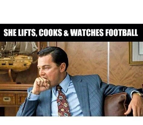Fantasy Football Draft Meme - 24 best fantasy football images on pinterest fantasy