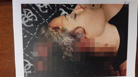reeva steenk bathroom oscar pistorius crime scene memes