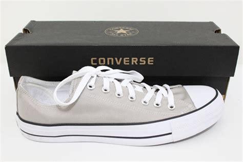 Sepatu Original S W A T sepatu