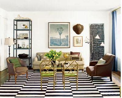 nate berkus s tips for refreshing your home decor beth ideas from nate berkus for your chicago apartment