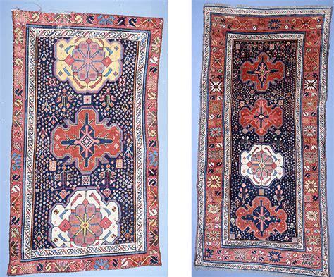 rugs cleveland ohio 100 rugs cleveland ohio welcome borokhim u0027s rugs vintage